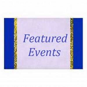 featured events 2